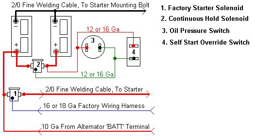 marine dual battery system wiring diagram marine boat dual battery switch wiring diagram wiring diagram and hernes on marine dual battery system wiring